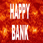 happy-bank